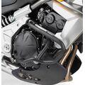 VERSYS 650 (10) スペシフィックエンジンガード | TN422