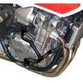 GIVI / ジビ CB 1300 (03-06)CB 1300 S(10-) エンジンガード -ブラック-   TN451